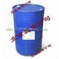 硅油防水剂,道康宁1107