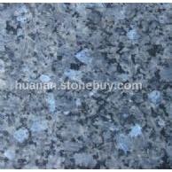 皇家蓝--幕墙石材、工程板、异形圆柱、进口花岗岩;