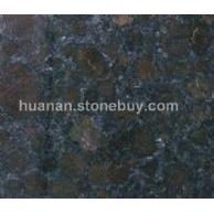 蓝星钻--幕墙石材、工程板、异形圆柱、进口花岗岩;