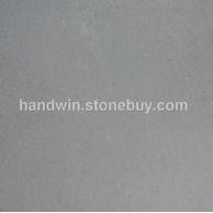 地中海灰,国产大理石