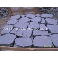 花岗岩漳浦黑,安山岩,漳浦青(G612),654,鹅卵石