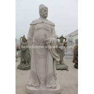 供应石雕 人物雕刻 园林雕刻 园林建筑 寺庙雕刻