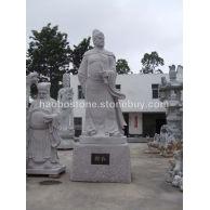 人物雕刻 石雕 园林雕刻 佛像雕刻 寺庙雕刻