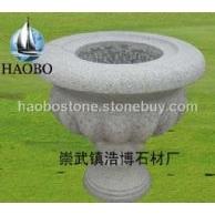 花钵 花盆 园林景观 园林雕刻 石雕 庭院产品