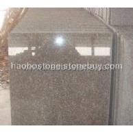 花岗岩 规格板 建筑材料 地砖 地铺石