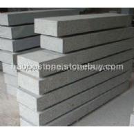 供应建筑材料 花岗岩规格板 干挂幕墙 墙石