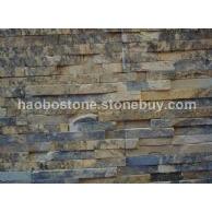 文化石 建筑材料 墙石