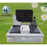 中式墓碑 国内墓碑 雕刻