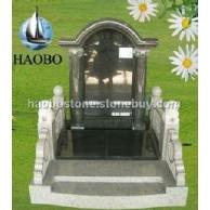 中式墓碑 国内墓碑 中国墓碑 雕刻