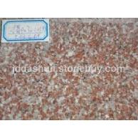 揭阳红,超薄板、工程板、台面板、规格板