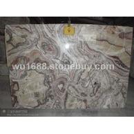 毕加索 玉石 大理石石材 品种极多