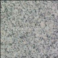 G602,芝麻灰,芝麻白,灰麻,白麻,花岗岩