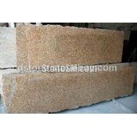 越南黄石材条板