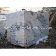 土耳其大理石