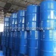 高效浓缩防水剂TB-16A