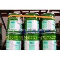 DB-522全氟养护剂(日本大金)