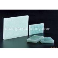 供应玉石复合玻璃(透光石)