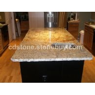 厨房石材台面板。浴室石材台面板