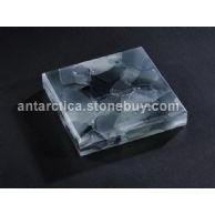 供应玉石玻璃(雅典灰)大板批发、零售及工程加工