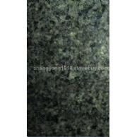 绿冰花板材