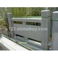 石栏杆,石雕栏杆,石材栏杆