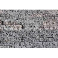 洞石蚂蚁线
