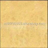 象牙米黄 大理石