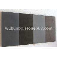 海南黑板材加工效果图