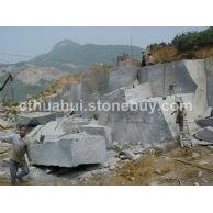 长期供应优质芝麻黑 G654花岗岩 矿山直供 石材厂家
