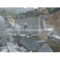 石材干挂 花岗岩台面 止车石 长泰石材加工厂