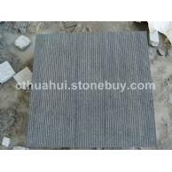 长期供应G654 花岗岩拉丝 厚板薄板定制