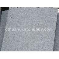 供应G654 花岗岩 荔枝面 干挂板路沿石各种规格定制
