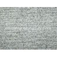 专业供应 G654龙眼面 各类石材面板 装饰板材 优质