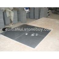 专业G654工程单 板材 地铺 台面 雕刻 工程外墙板 室内墙面板 地板 广场工程板 环境装饰路沿石