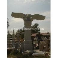 动物石雕系列