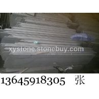蒙古黑条板,蒙古黑60头,70头,80头,90头长条板