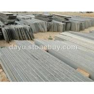 中国黑石材板材