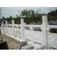 石材栏杆板