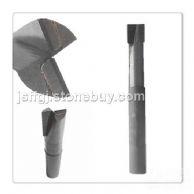 雕刻刀 pcd刀具 金刚石雕刻刀具 石材雕刻刀 金刚石刀具铣刀