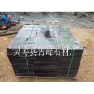 中国黑窗台板