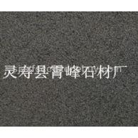 中国黑荔枝面石材