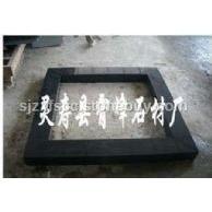 中国黑树坑石