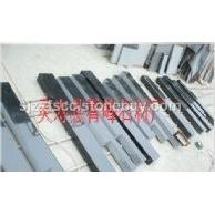中国黑条板