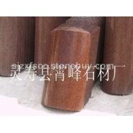 高粱红石材供应商