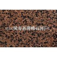 兴县红花岗岩石材生产厂家