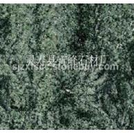 幻彩红、草原绿、幻彩白金、幻彩绿、森林绿花岗岩