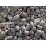 黃木紋鵝卵石