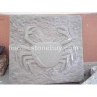 灰砂岩异形