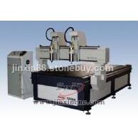 雕刻机 CNC雕刻机 世界知名品牌雕刻机-北京金鑫-咨询电话:13552415781