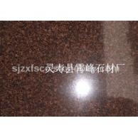 高梁红石材超薄板 加厚板、磨光板、火烧板